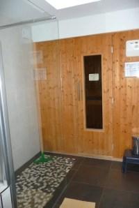 """Bild """"Sauna"""" zu Center Parcs Bispinger Heide in Bispingen"""