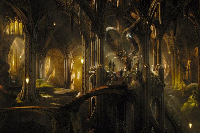 Wallpaper Supernatural 3d 2013 In Fantasy Categorizing The Supernatural Films Of