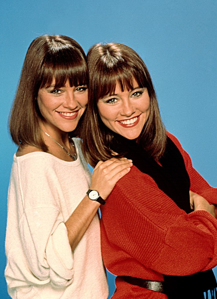Doom Wallpaper Hd Jean And Liz Sagal Hot Girls Wallpaper