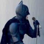 The Dark Knight Rises 2012 IMDb