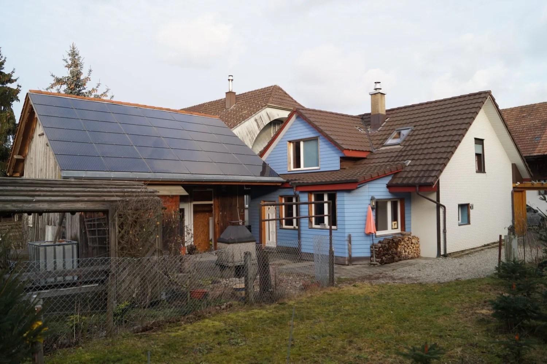 Mobilheim Mieten Westerwald : Nasszelle mobilheim villaggio camping adria lesen sie