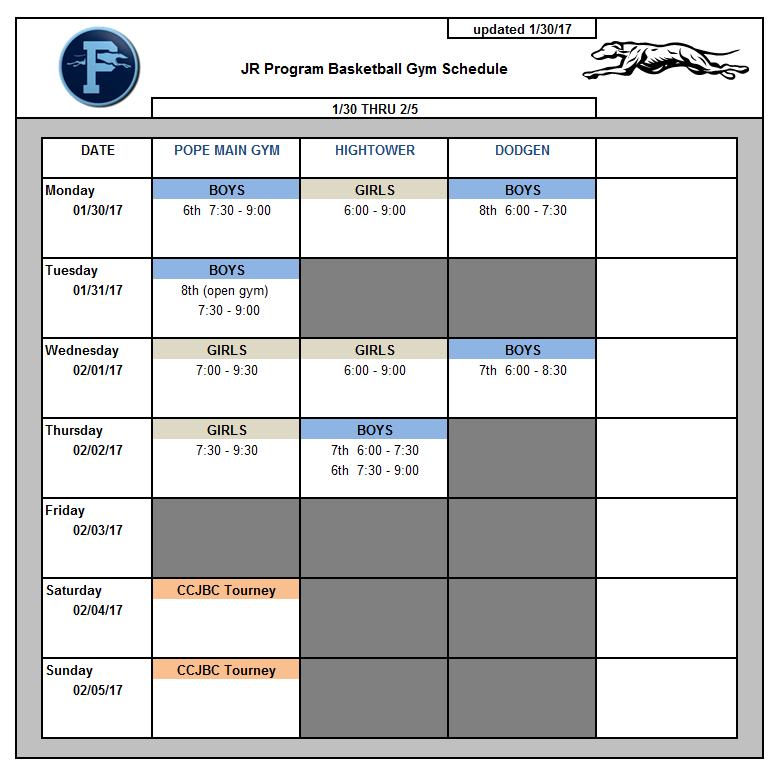 Calendar Online Schedule Uwm Online Schedule Of Classes Online Schedule Of Classes Weekly Gym Schedule