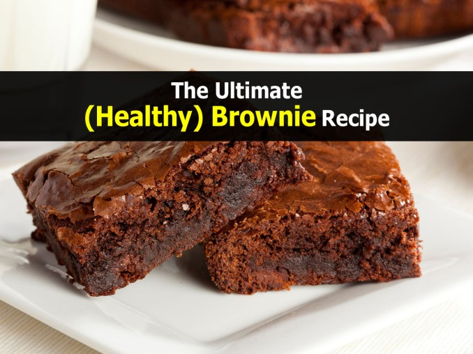 healthy-brownie-recipe