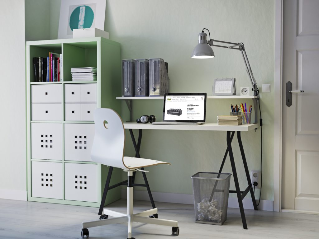 Ikea Inline Ikea Have Launched An Online Shopping Service Houseandhome Ie