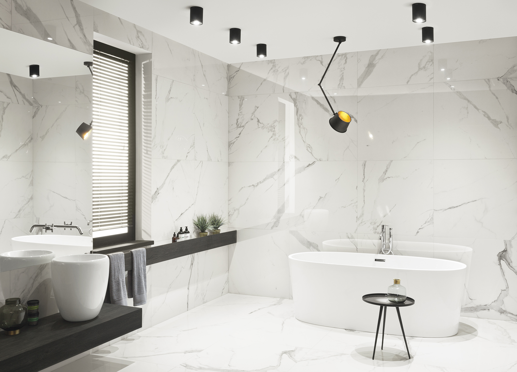 Grain And Groove Have Extended Their Range To Include Tiles Houseandhome Ie