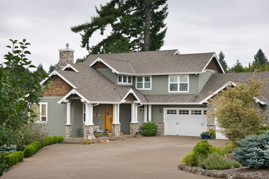 house plan craftsman inspired clearfield home plans pictures home design luxury craftsman home plans luxury pictures