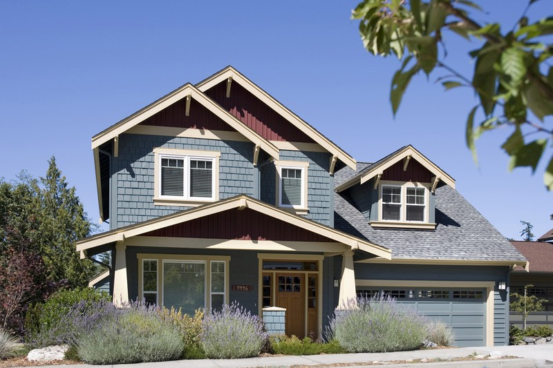 story craftsman house plans addition story craftsman style house story craftsman house plans america