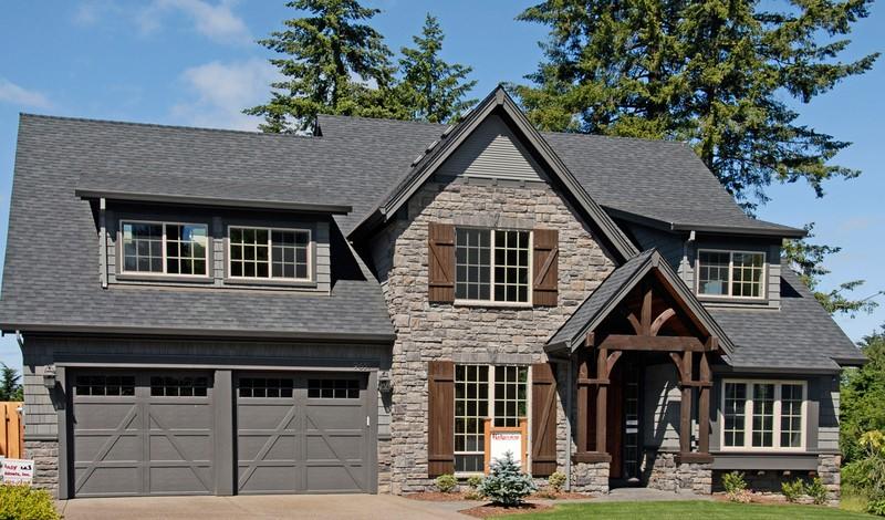 dinsmore home plan european style craftsman home home design luxury craftsman home plans luxury pictures
