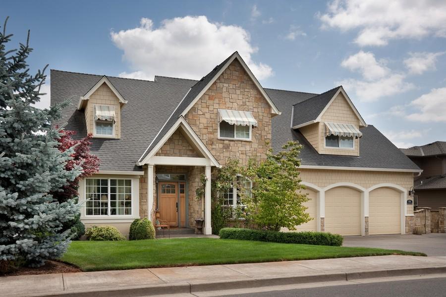 dinsmore home plan european style craftsman home craftsman house plan square feet bedrooms dream