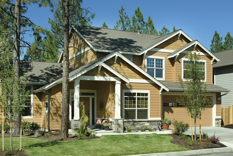 craftsman home charm bungalow style home plans craftsman style house plans designs