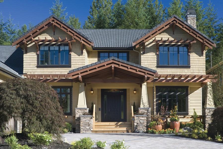 home design luxury craftsman home plans luxury pictures home design luxury craftsman home plans luxury pictures