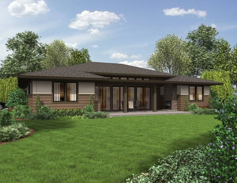 ranch house plans modern feel house plans ranch style home ranch house floor plans