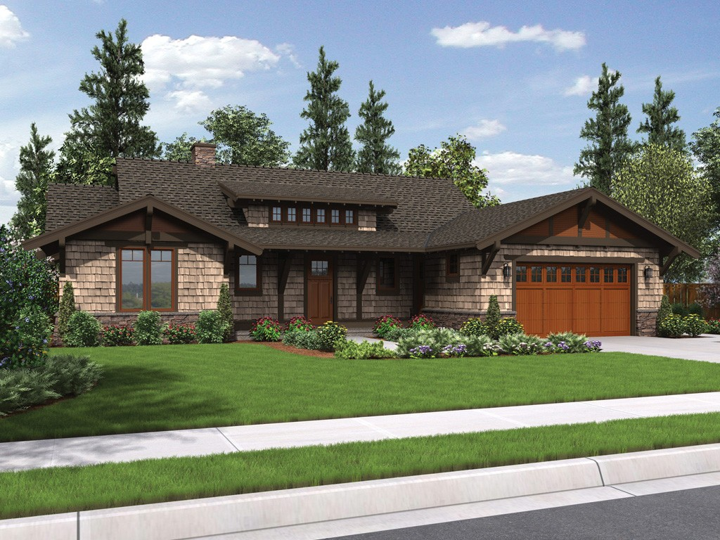 homes rustic craftsman ranch style house plans craftsman style homes download