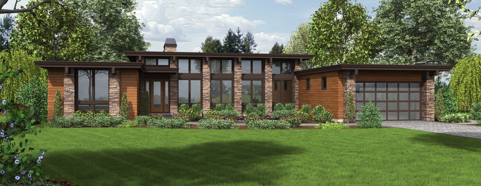 shaped ranch house plans most popular l shaped home plans desk l shaped garage designs download