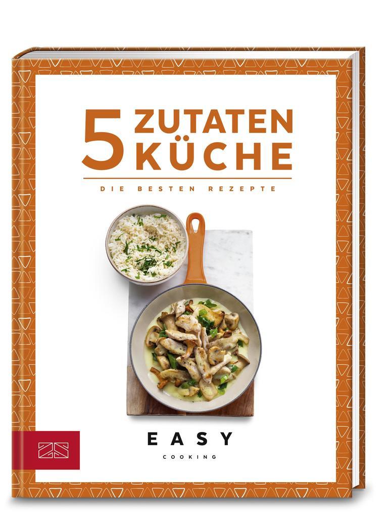5 Zutaten Küche Buch | Jamie Oliver 5 Zutaten Küche Kuchen Bild Idee