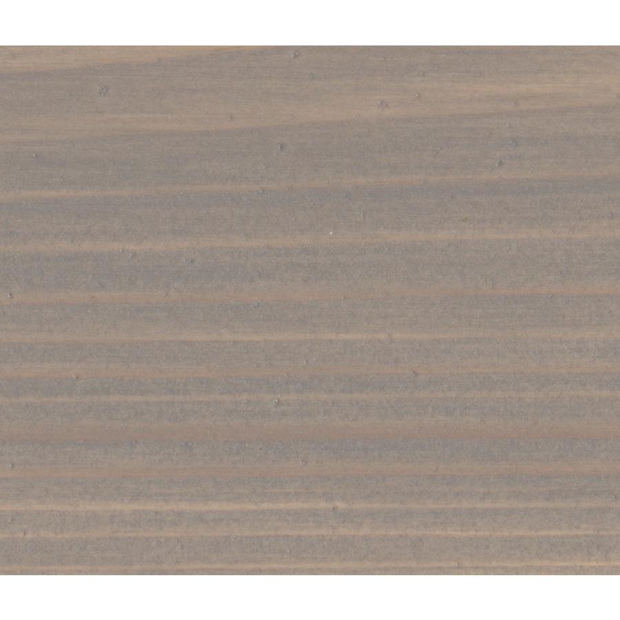 Holzlasur Aussen Grau Remmers Hk Lasur Grey Protect 10l Aidol