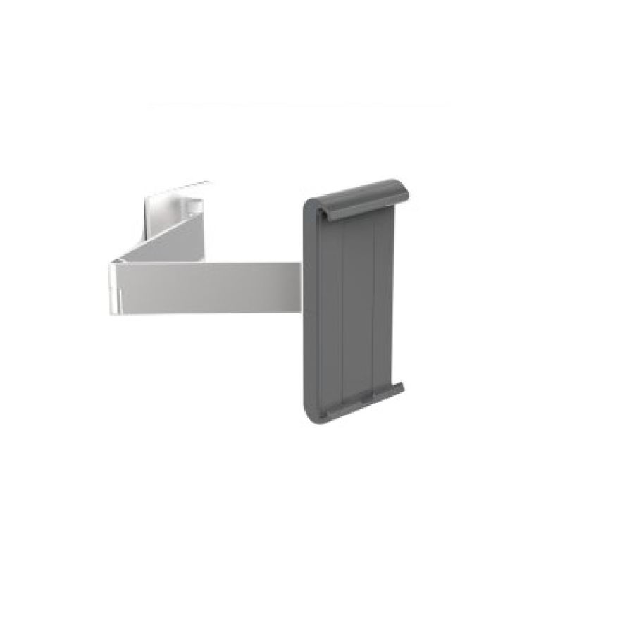 Tablet Halterung Wand Durable Tablet Holder Wall Arm Tablet Wandhalterung