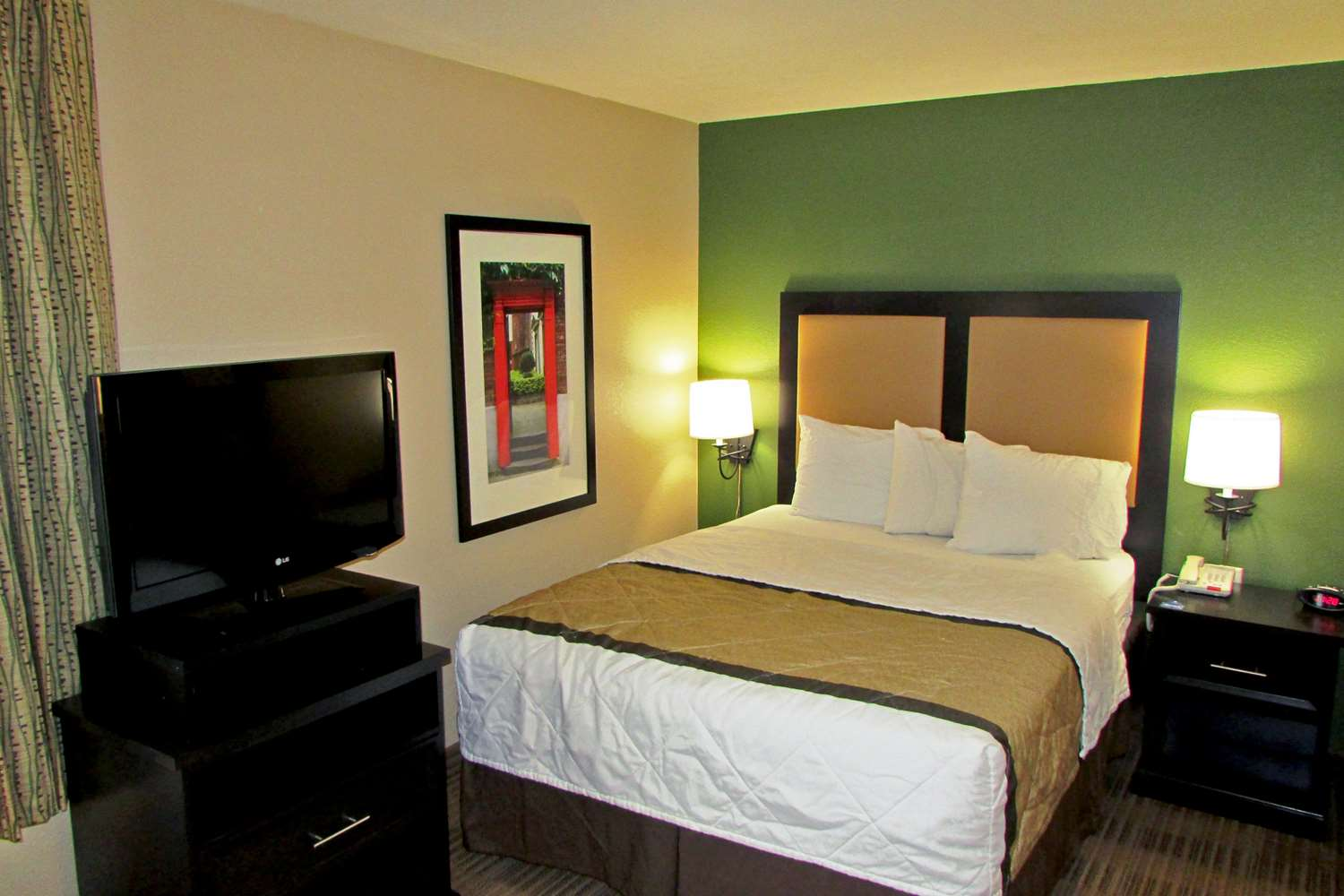 Bed And Breakfast Woburn Extended Stay America Hotel Woburn Ma See Discounts