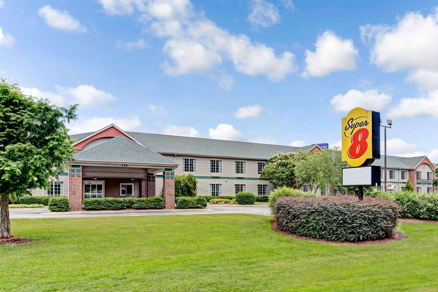 Cash Pool Celle Super 8 Hotel Smithfield Nc See Discounts