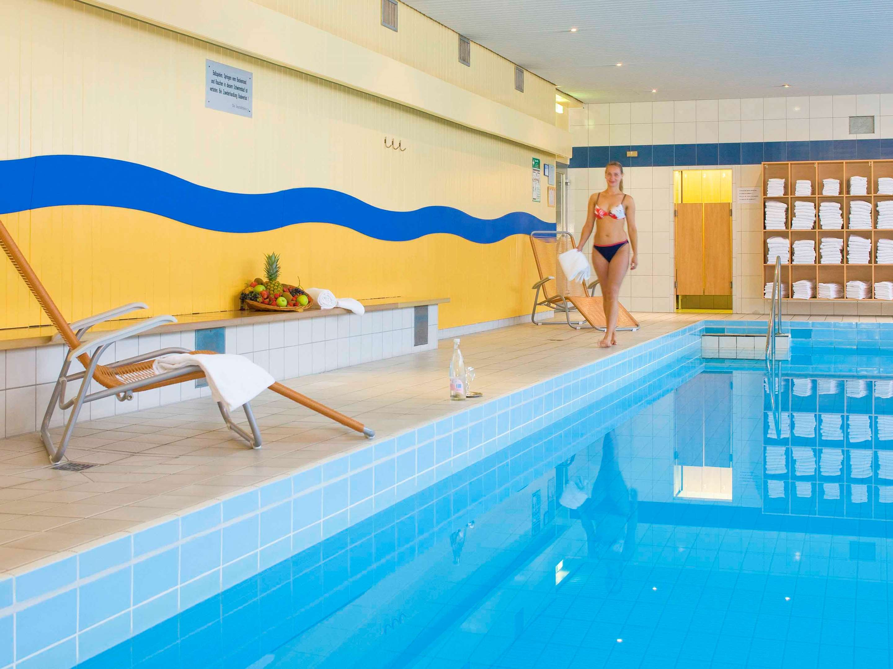 Swimming Pool Frankfurt Hotels In Bad Homburg V D Hoehe Frankfurt Main 25 Off 20