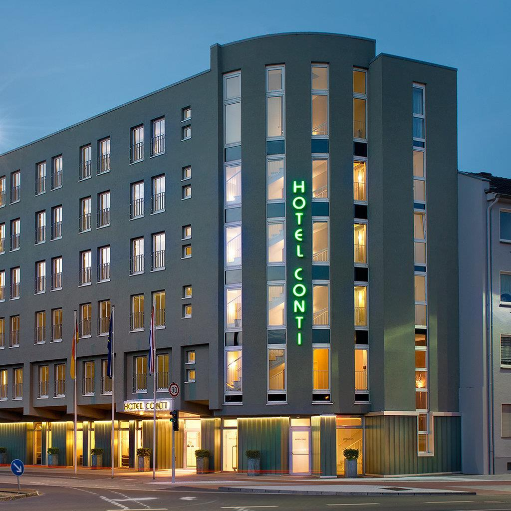 Glasregal Duisburg Find Kamp Lintfort Germany Hotels Downtown Hotels In Kamp