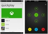 Xbox Live App IPhone