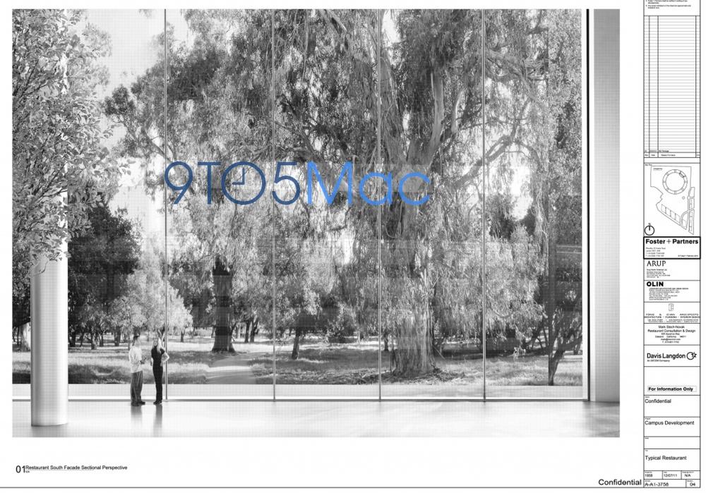 Fresh blueprints depict iSpaceship\u0027s sophisticated interior - fresh blueprint travel agency