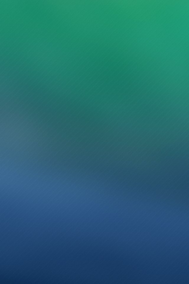 Wallpaper App For Iphone X Wallpapers Of The Week Mavericks Redesign And Dark Sky