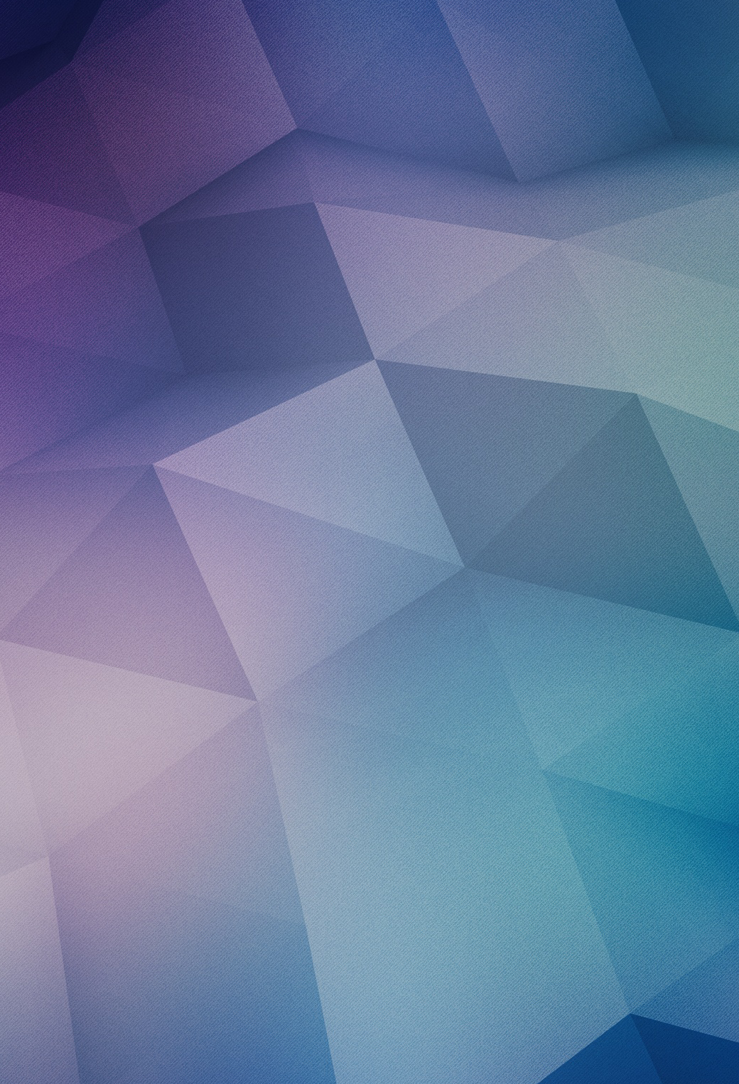 Colorful Iphone Wallpaper Wallpapers Of The Week Parallax Ready Walls For Ios 7