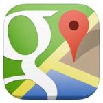 Pok Mon GO Fake GPS IOS YouTube