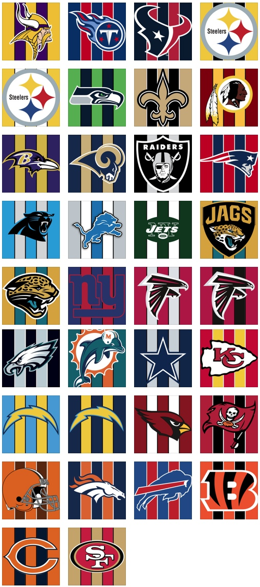 Patriots Iphone Wallpaper Complete Nfl Wallpaper Collection For Iphone