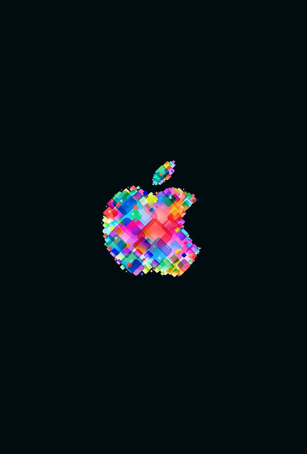 Cute Wallpapers Ipad App Wallpapers Of The Week Apple Logos