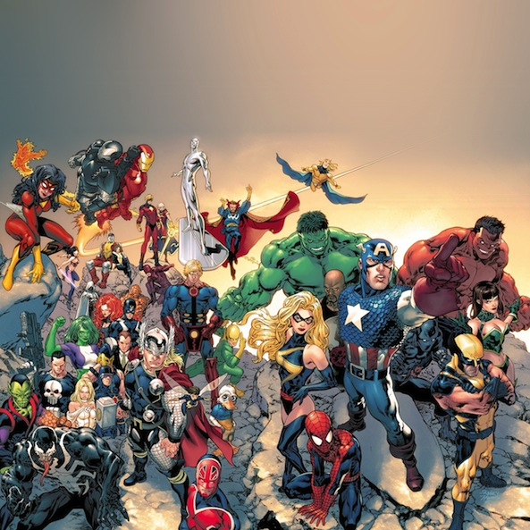 Iphone 5 Wallpaper Superman Wallpapers Of The Week Super Hero Pack Ii