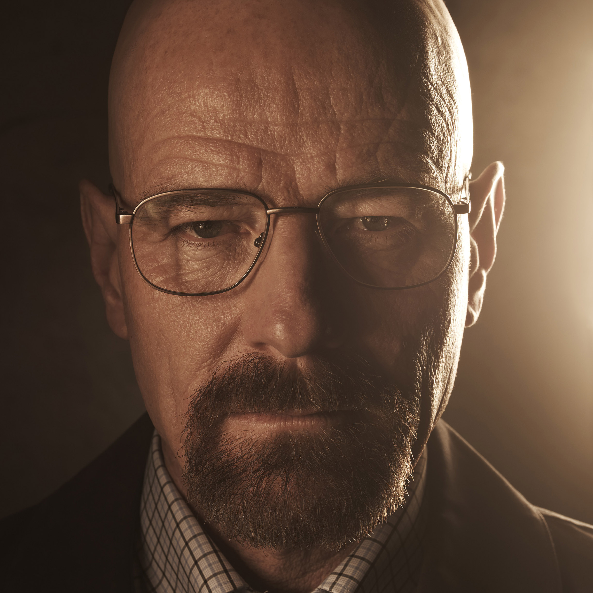 Beard Hd Wallpapers Download Breaking Bad Wallpapers For Iphone And Ipad