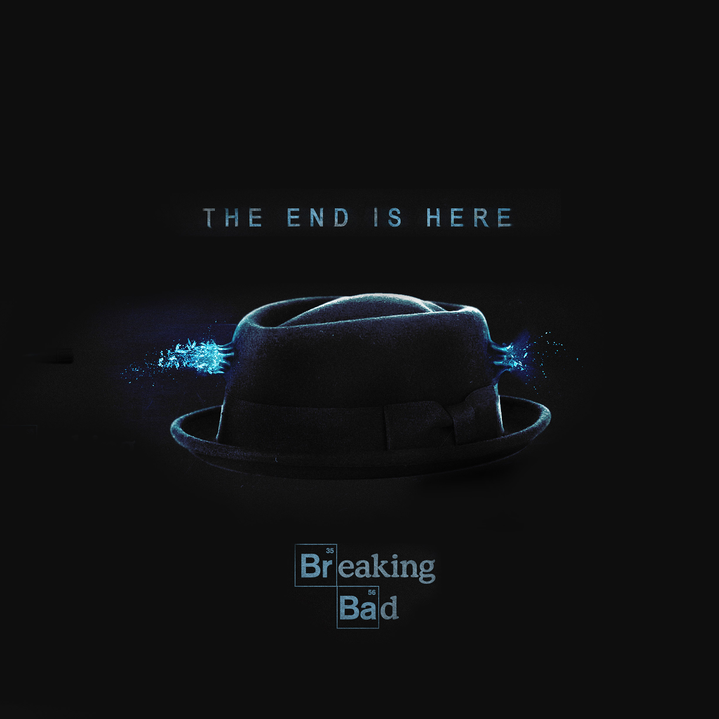 Breaking Bad Hd Iphone Wallpaper Breaking Bad Wallpapers For Iphone And Ipad