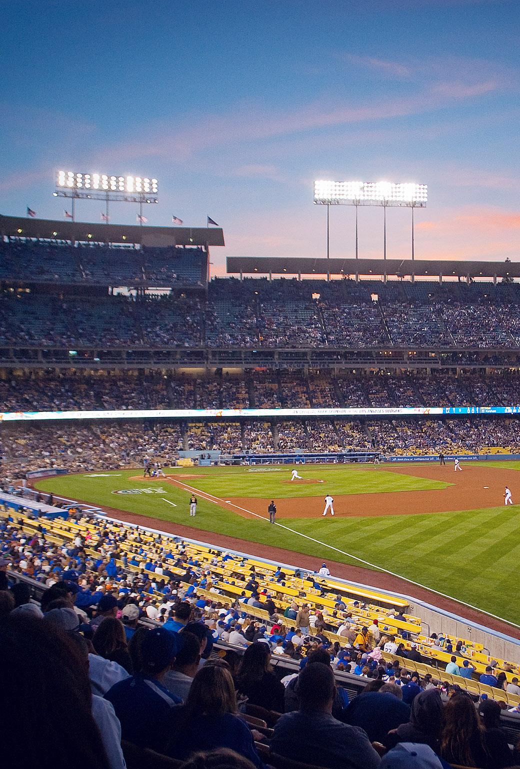 La Dodgers Iphone Wallpaper Wallpapers Of The Week Action Shots