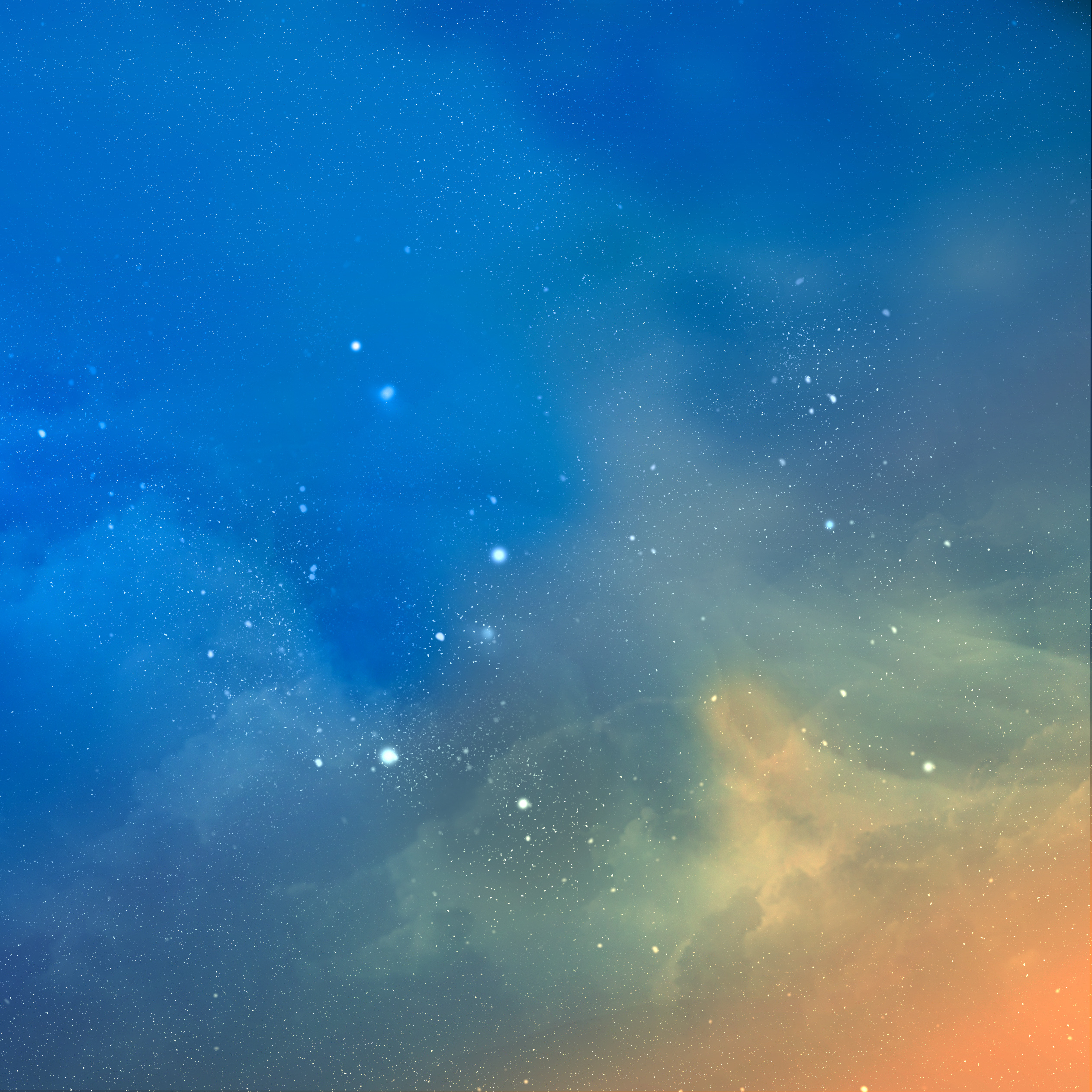 Simple Fall Hd Wallpaper Galaxy Wallpapers