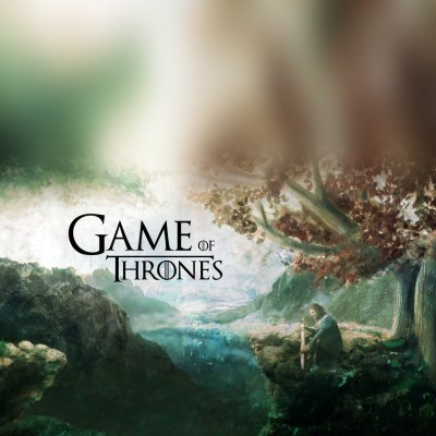 Game of Thrones wallpapers for iPhone and iPad