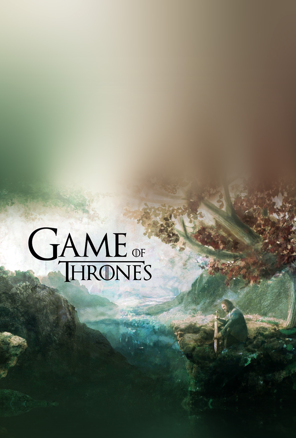 Hd Game Wallpapers For Iphone 6 Game Of Thrones Wallpapers For Iphone And Ipad