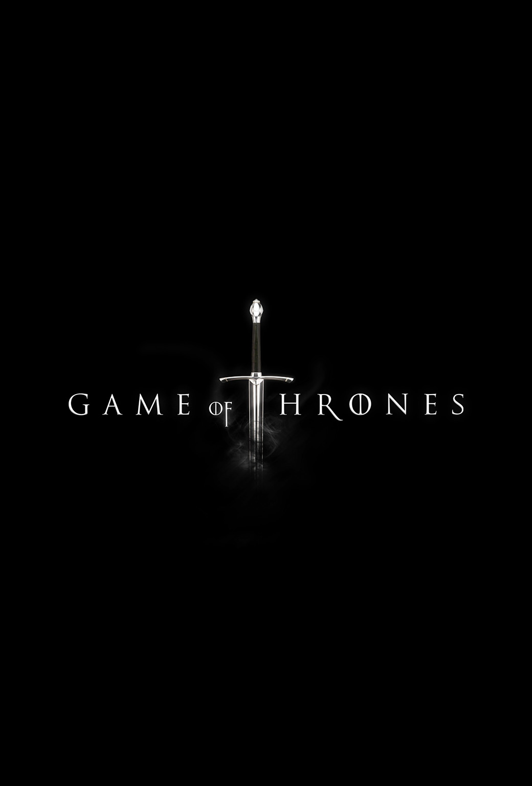 Really Cool 3d Wallpapers Game Of Thrones Wallpapers For Iphone And Ipad