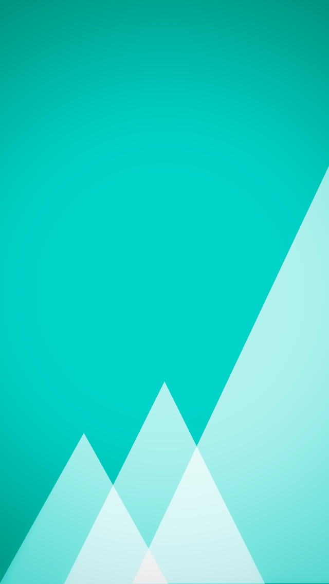 Iphone X Live Wallpaper For Android Simple Geometry Wallpapers