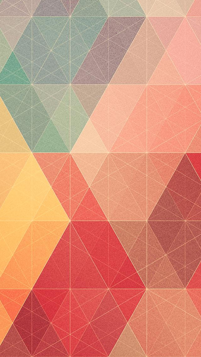 3d Parallax Wallpaper Pro Geometry Wallpapers