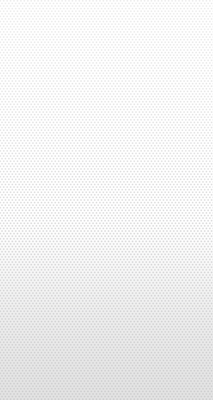 Bing Hd Wallpaper Fall Download The New Ios 8 Beta 3 Wallpaper