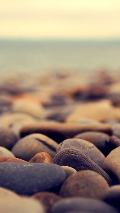 iPhone 6 wallpaper packs
