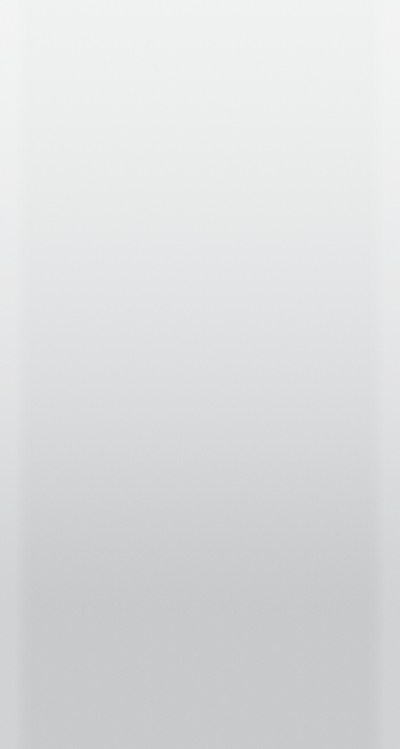 Iphone Wallpapers White