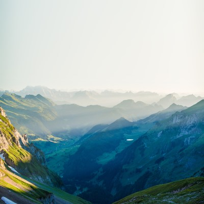 Mountains wallpapers for iPhone and iPad