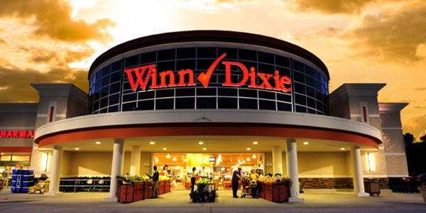 Grocery chains Winn-Dixie and BI-LO now accepting Apple Pay