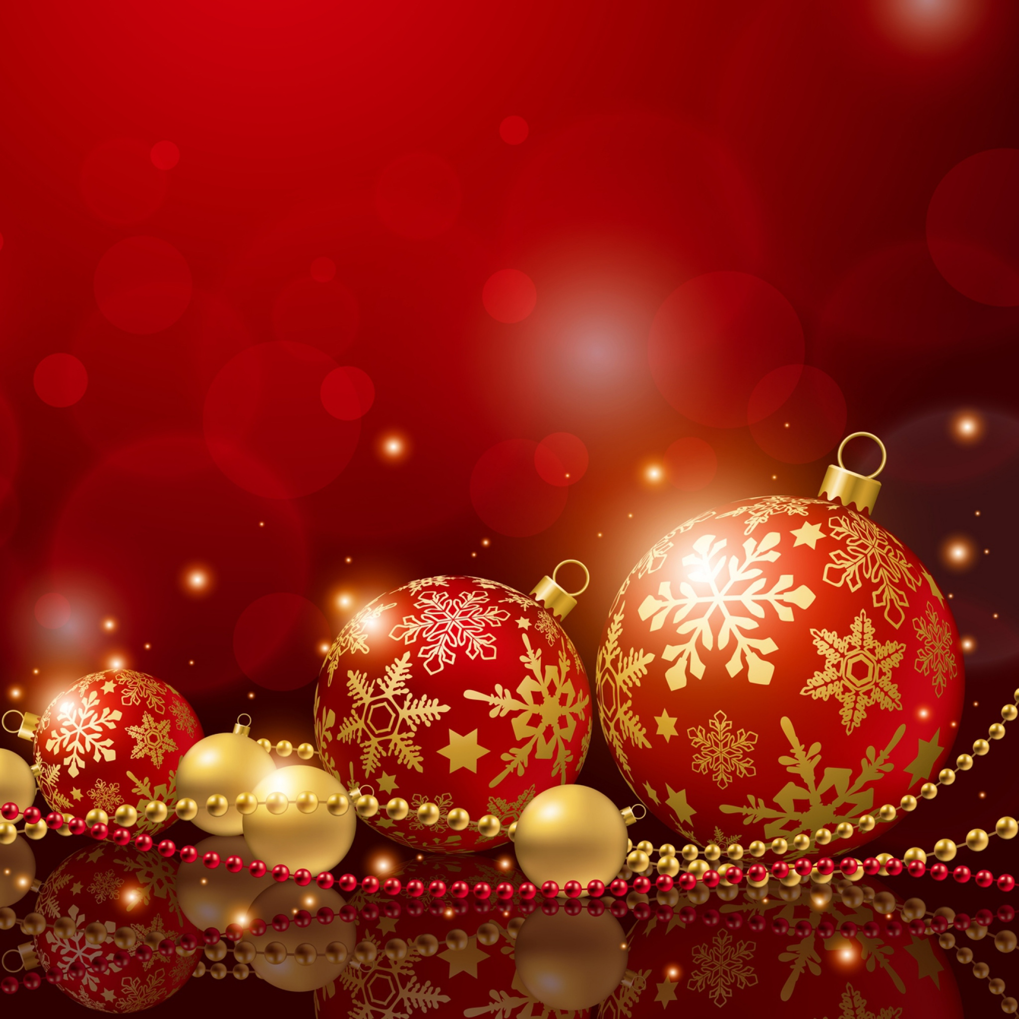 New Year Hd Wallpaper 2014 Happy New Year 2015 Wallpapers For Iphone And Ipad