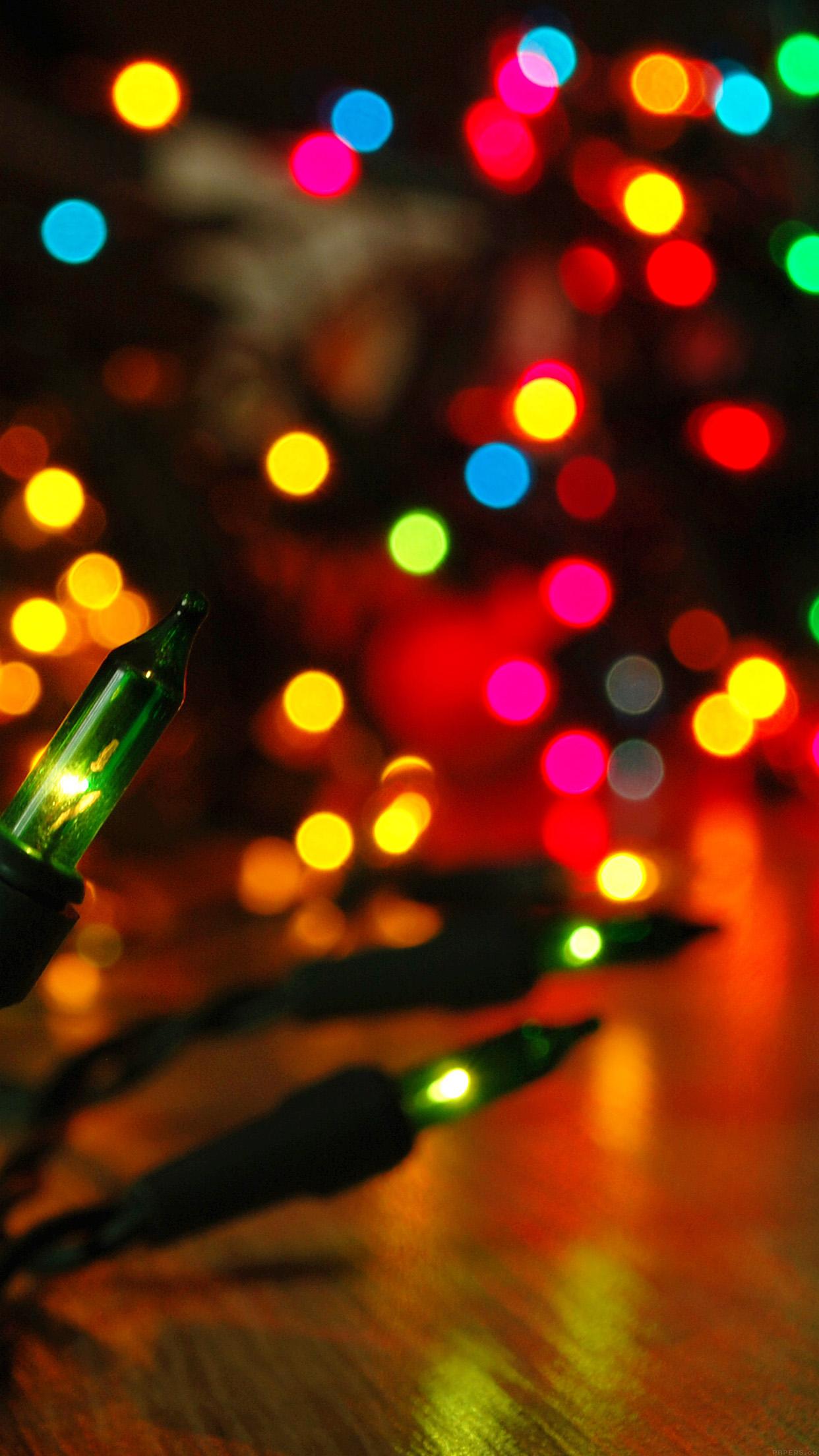 holiday background images free