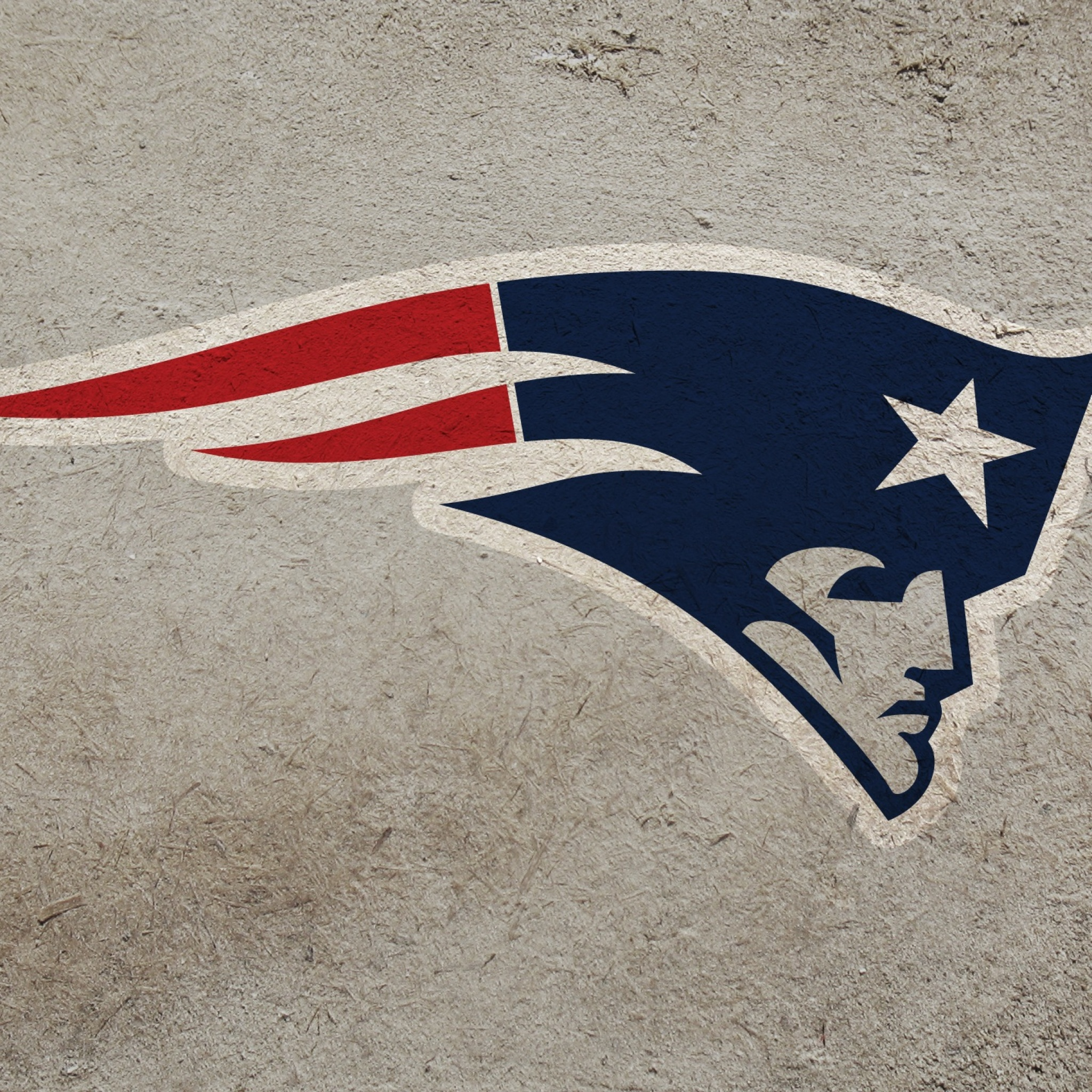 Badass Wallpapers Hd Superbowl Xlix Wallpapers For Iphone And Ipad